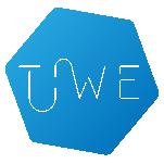 Tiwe Desenvolvimento de Software